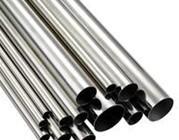 1084 carbon steel