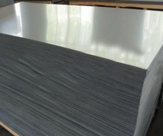 AISI 1144 Carbon Steel (UNS G11440)