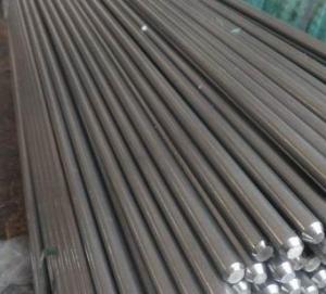 AISI 12L14 Carbon Steel (UNS G12144)