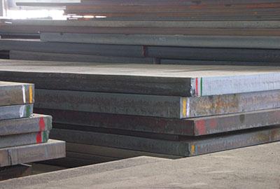 Mat.No. 1.0401, DIN C15, AISI 1015