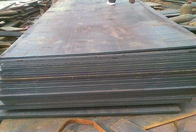 Mat.No. 1.0503, S45C, G10450,AISI 1045