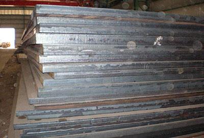 Mat.No. 1.0535, DIN C45, AISI 1055
