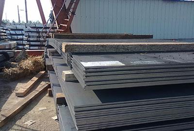 Mat.No.  1.0540, DIN C50, AISI 1050