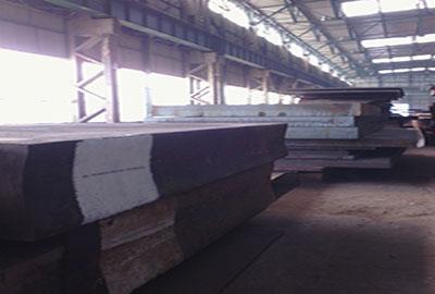 Mat.No. 1.0603, DIN C67, AISI 1070