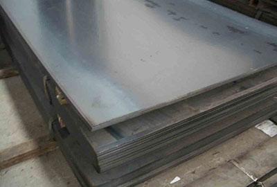 Mat.No. 1.1221, DIN Ck60, AISI 1060