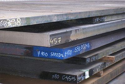 Mat.No. 1.1231, DIN Ck67, AISI 1070