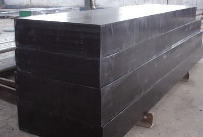 Mat.No. 1.2362, DIN X63CrMoV51