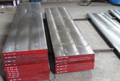 Mat.No. 1.2550, DIN 60WCrV7, AISI S1