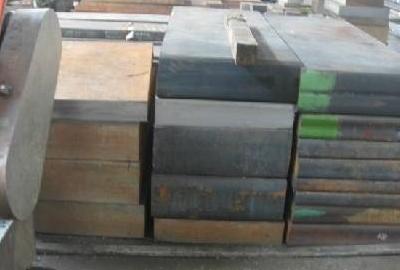 Mat.No. 1.2606, DIN X37CrMoW5-1, AISI H12