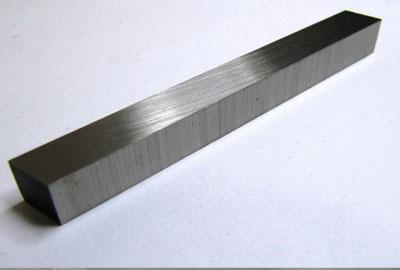 Mat.No. 1.3202, DIN S12-1-4-5, AISI T15