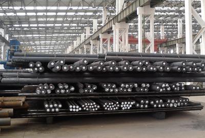 Steel CT184