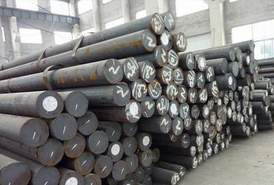 Steel PO189