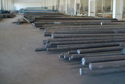 Steel PO728