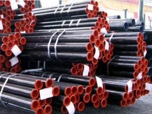 API 5CT Q125 Tubing, API 5CT Q125 Casing, Casing And Tubing Manufacturers