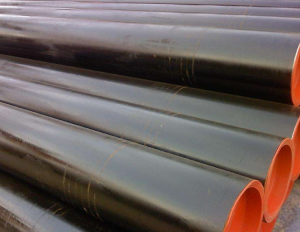 ERW Pipe,ERW Steel Pipe