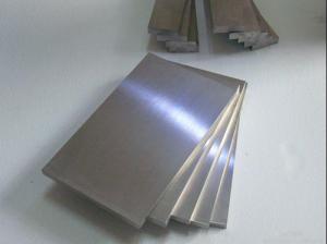 4145H steel