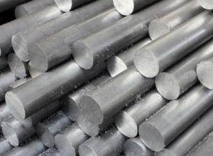 20mn5 steel