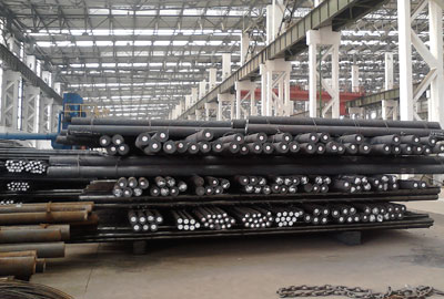 carbon_structural_steel