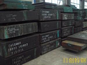 DIN 17100 St 37-2 steel