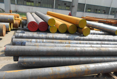 Hydrogen Induced Crack Resistant Steel Plates Suppliers