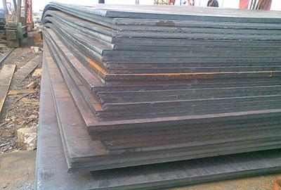 Mat.No. 1.0601, DIN C60, AISI 1060