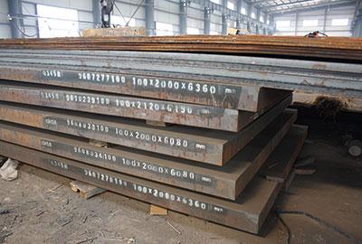 Mat.No. 1.1170, DIN 28Mn6, AISI 1330