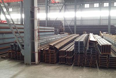 Mat.No. 1.1193, DIN CF45, AISI 1045