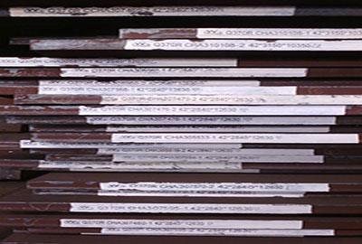 Mat.No. 1.1201, DIN Cm45, AISI 1045