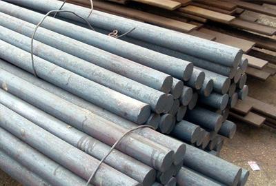 Steel CT182
