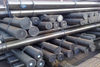 Steel CT188