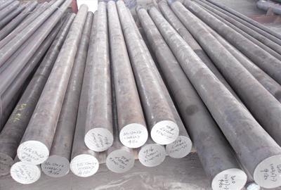 Steel KATO