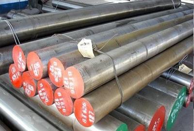 Steel KATO1
