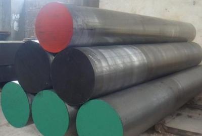 Steel PO185