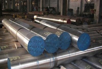 Steel PO233