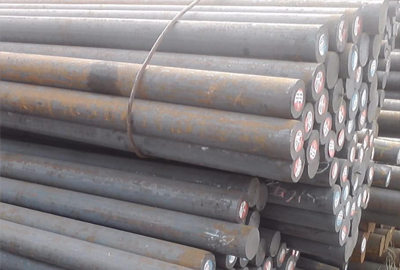 Steel PO567
