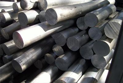 Steel ST52V